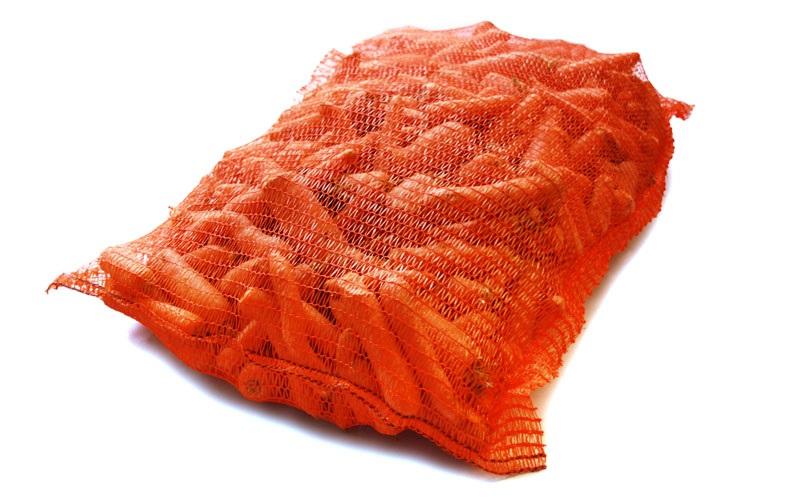 کیسه توری ارزان قیمت
