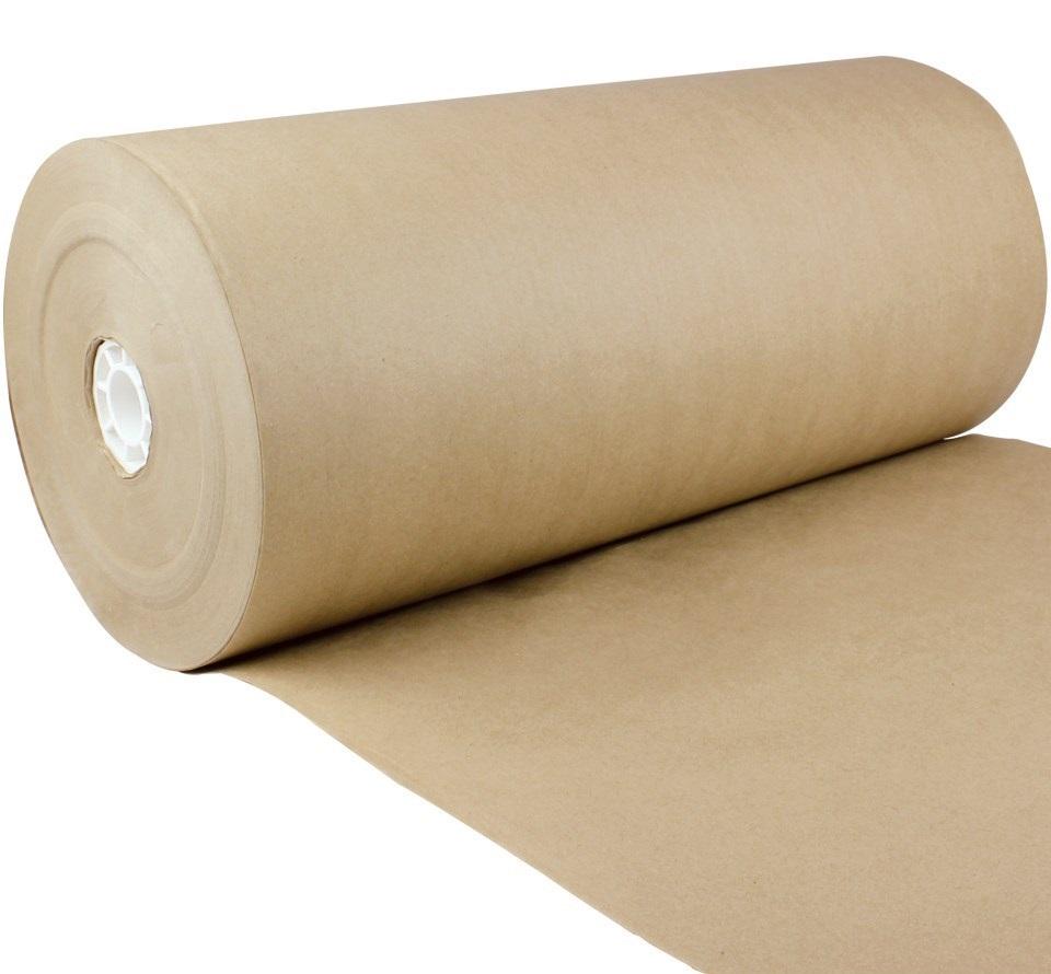 تولید کننده انواع کاغذ گراف